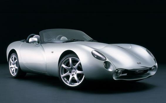 すべてのモデル tvr タスカン 新車価格 : minkara.carview.co.jp