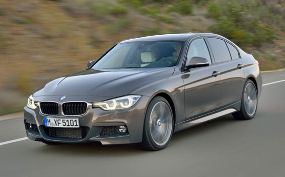 BMW bmw 8シリーズ 故障 : minkara.carview.co.jp