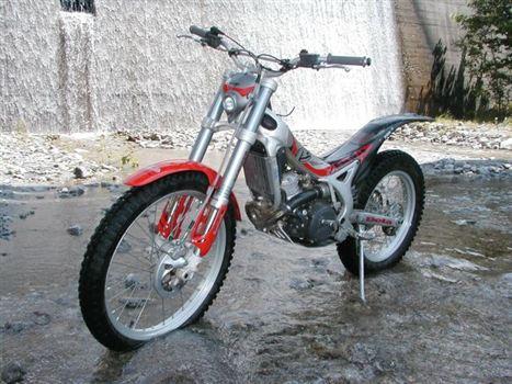 ベータ REV-3