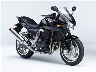 カワサキ Z750S