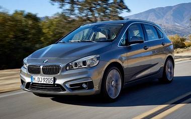 BMW SERIES_2_ACTIVE_TOURER
