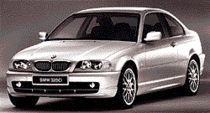 BMW 328Ci