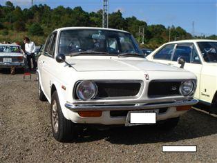 ホンダ 1300 99S