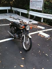 スズキ K90