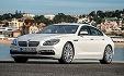 BMW 6シリーズ グランクーペ