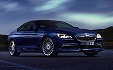 BMWアルピナ B6 BiTurbo