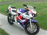 ホンダ CBR400RRR RII