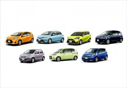http://promotion.yahoo.co.jp/carview/toyota_compactcar_1507/?top=pc