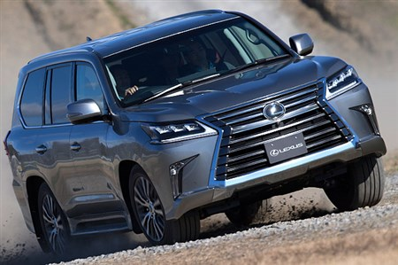 http://promotion.yahoo.co.jp/carview/lexus_suv_1511/?top=pc