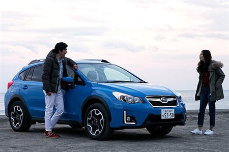 http://promotion.yahoo.co.jp/carview/subaru_xv_1602/?top=pc