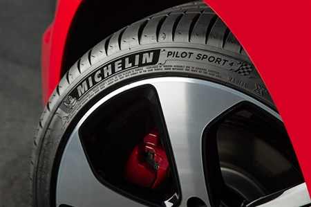 http://promotion.yahoo.co.jp/carview/michelin_ps4_1604?top=pc