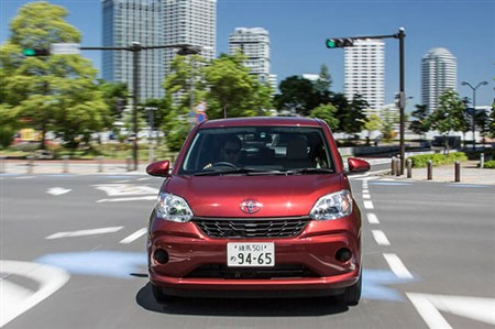 http://promotion.yahoo.co.jp/carview/toyota_passo_1606/index.php?top=pc