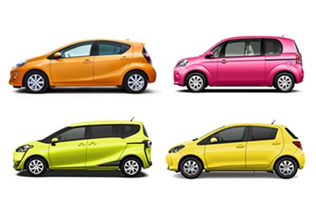 http://promotion.yahoo.co.jp/carview/toyota_compactcar_1507/11/index.php?top=pc