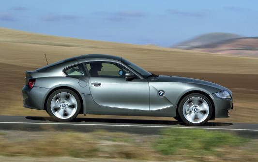 BMW bmw z4 mクーペ スペック : gamey.top