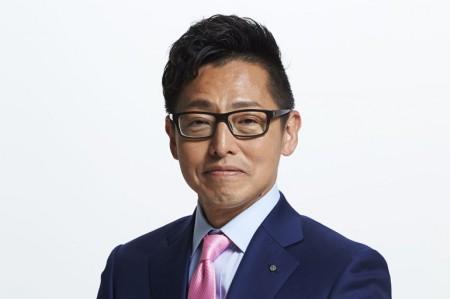 ワーゲンジャパン庄司社長 突然の辞任