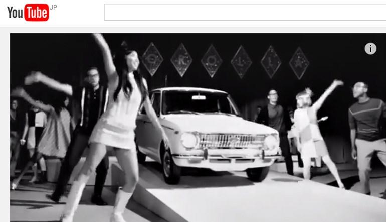 米トヨタ、カローラの50年を紹介する映像公開