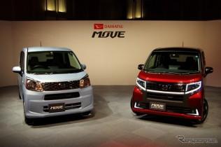 低価格、低燃費、先進装備、走りの追求