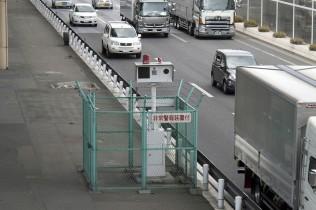 日本の速度規制をどうするべきか?