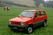 自動車デザインの常識を疑え。ゴルフやパンダはアジアでも名作と呼べるのか?