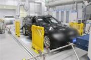 日本の自動車産業は世界に遅れをとってはいない、その強力な実例とは?