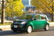 新型ダイハツ ブーンはスマアシIIIの安全&経済性に優れた良バランスのコンパクトカー