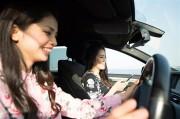 クルマの運転が苦手な女性はなぜ多いのか? 女性視点から考えてみた