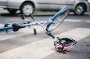 危険運転根絶のため一流俳優出演のリアルな交通事故ドラマを全ドライバーに見せたらどうか!?