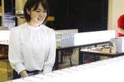 現場のプロが信頼を寄せる日本ライティングの国産高品質LED。もう海外製には戻れない