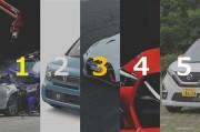 スカイライン、GT-Rニスモの日産勢が上位に。Nワゴンほか軽人気も続く【7月の人気記事ベスト5】