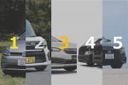 好調の新型ダイハツ タント試乗や、ホンダ インサイト再評価レポートに注目【8月の人気記事ベスト5】