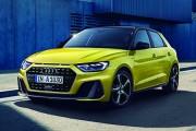 プレミアムコンパクトかくあるべし。新型Audi A1 Sportbackの全方位進化に驚いた