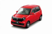 ホンダ「N-ONE」中身を完全刷新したオシャレ系軽自動車の最適なグレードの選び方とは?