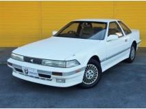 中古:GTの名を持つ80/90年代クーペ