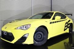 中古:遊べる国産スポーツカー