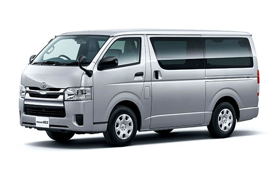"DX""GLパッケージ""・2000ガソリン・2WD"