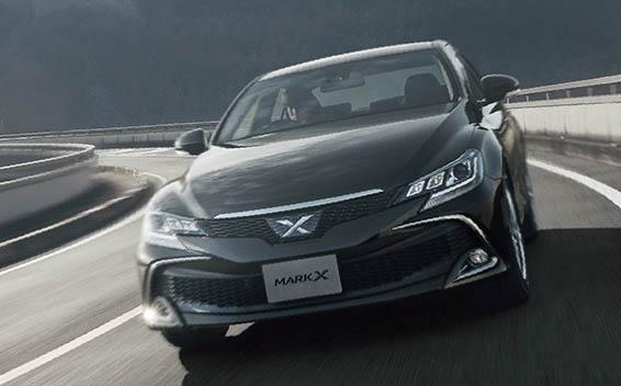 """250S""""ファイナルエディション""""(特別仕様車)"""