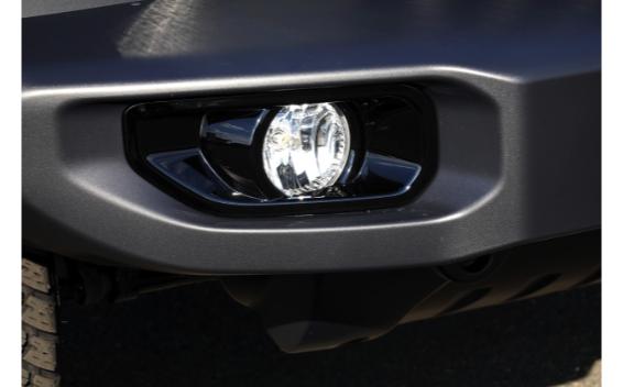アンリミテッド スポーツ アルティテュード(特別仕様車)