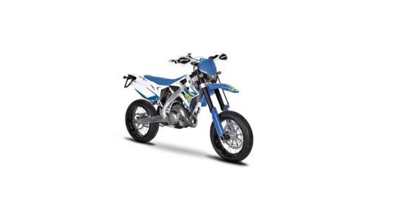 TM Racing SMR250