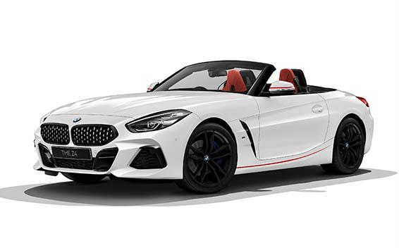 sドライブ 20i Mスポーツ エディションサンライズ(特別仕様車)