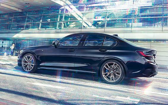 320d xドライブ Mスポーツ