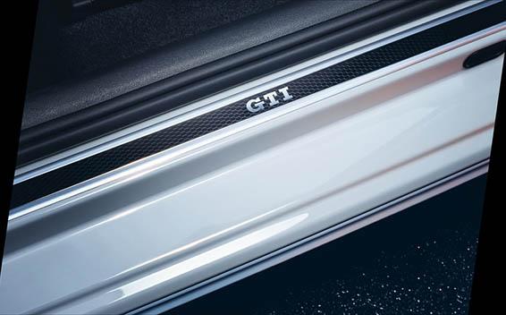 GTI(特別仕様車)
