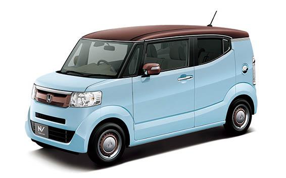 G・L ノヴァカントリースタイル(特別仕様車)