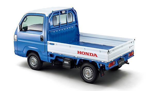 TOWN・スピリットカラースタイル(特別仕様車)