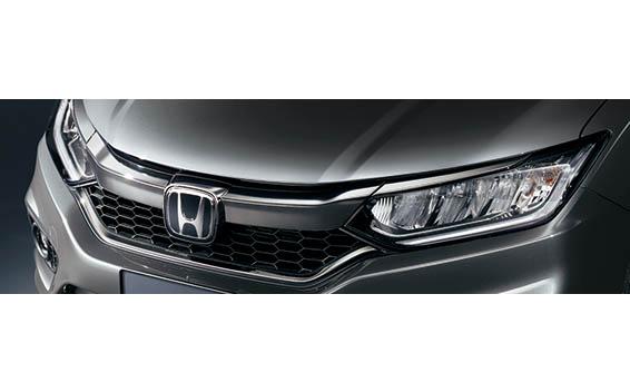 ハイブリッド EX ホンダセンシング ブラックスタイル(特別仕様車)