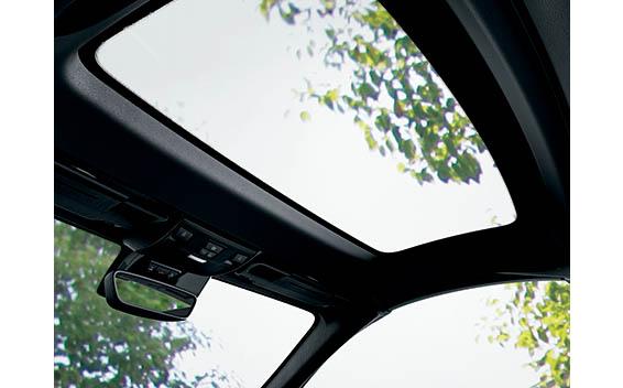 SLC180 スポーツ ファイナルエディション(特別仕様車)※オプション