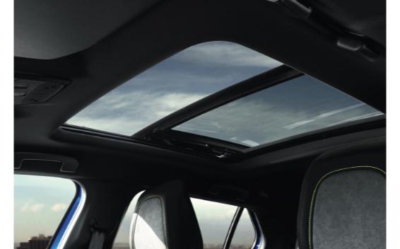 GT ドライブエディション(特別仕様車)