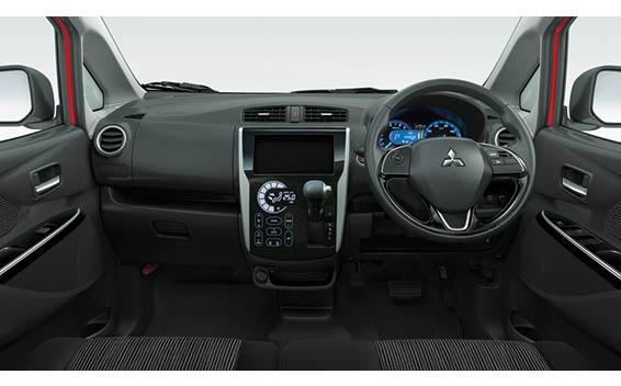 T セーフティ プラスエディション(特別仕様車)