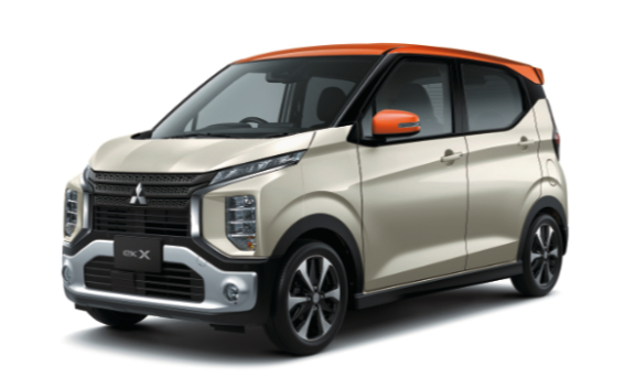 Gプラスエディション(特別仕様車)