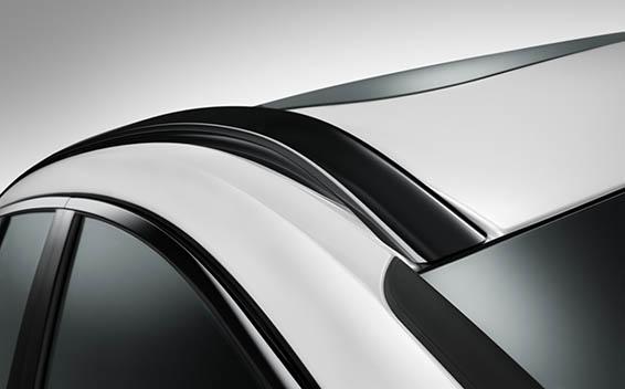 B6 AWD Rデザイン
