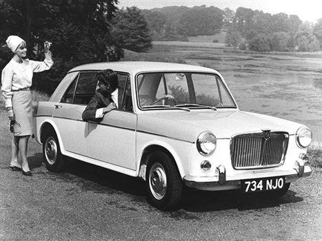 MG 1100
